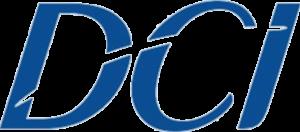 DCI International