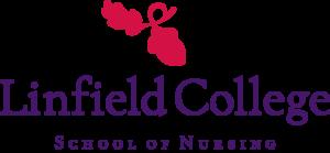 Linfield College School of Nursing