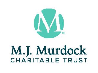 MJ Murdock