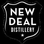 New Deal Distillery