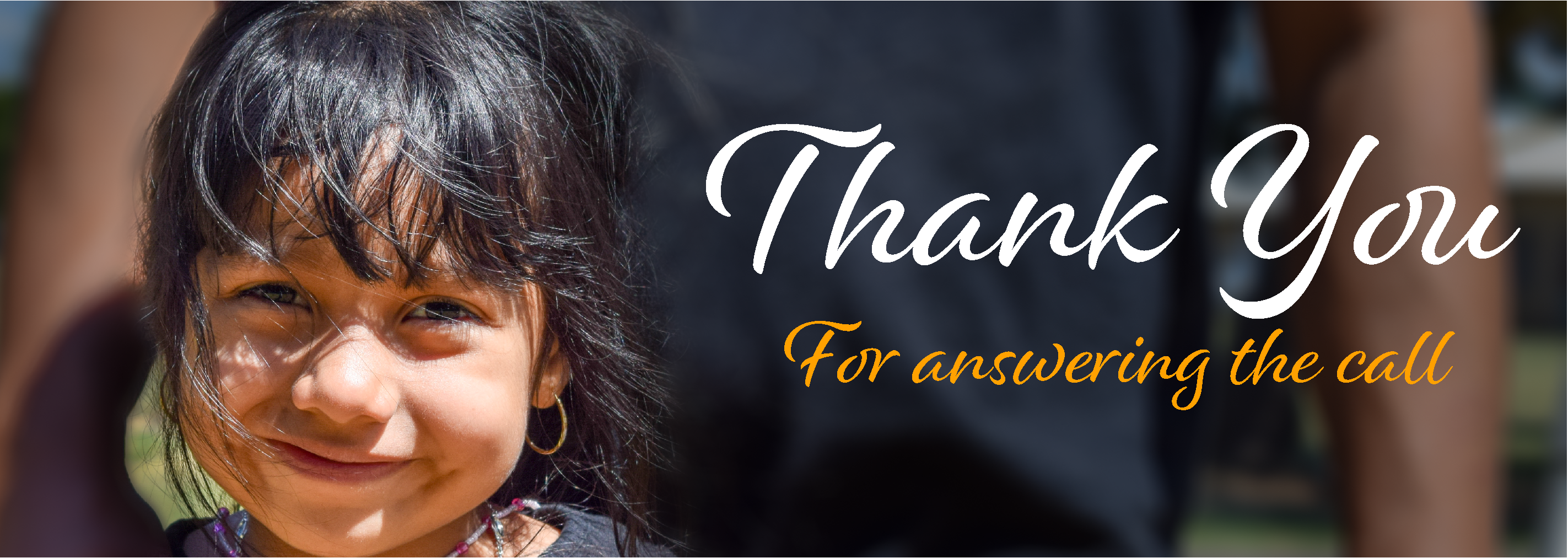thank-you-banner2