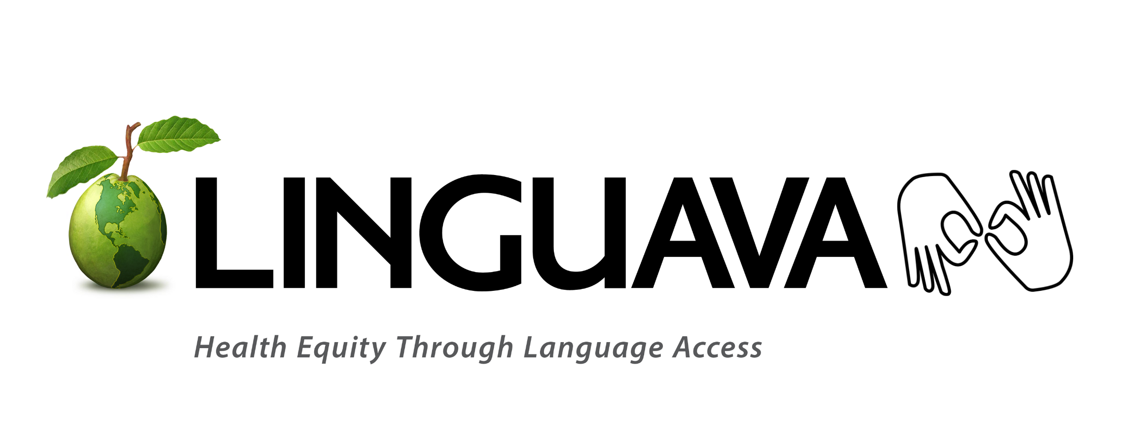 LinguavaLogoASL