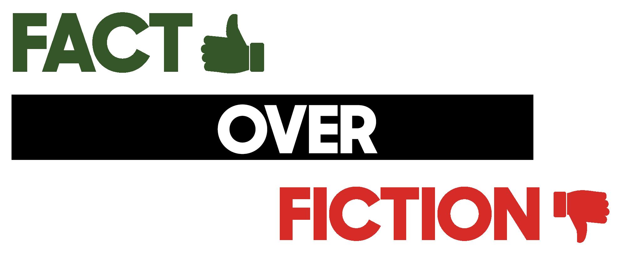 FoF logo options-05