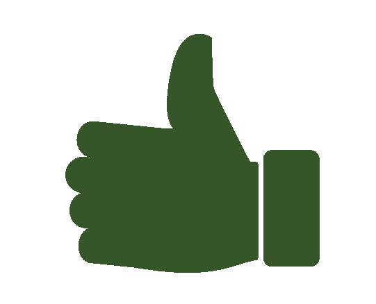 FoF thumb up-06