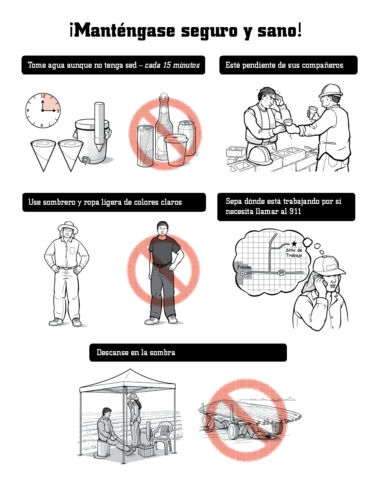 Working in the heat advisory packet_Page_2